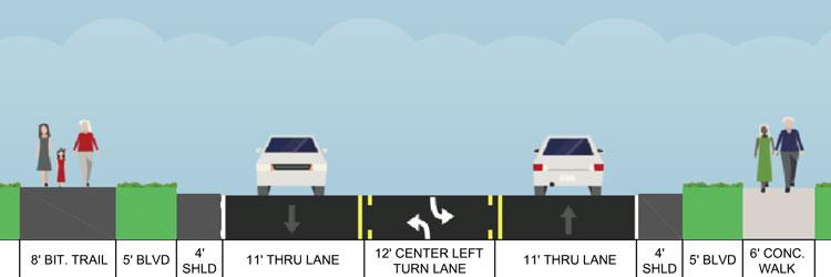 Hodgson Road Typical Layout web 5 19 2020